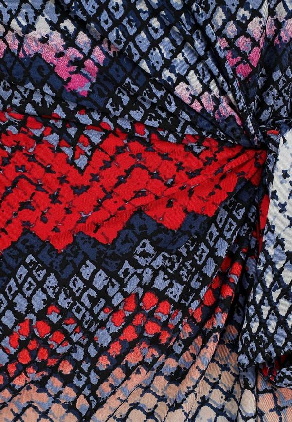 Платье-миди BCBGMAXAZRIA YKT66A24: изображение 13