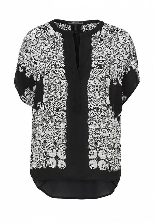 Блуза BCBGMAXAZRIA FHQ1S012: изображение 2