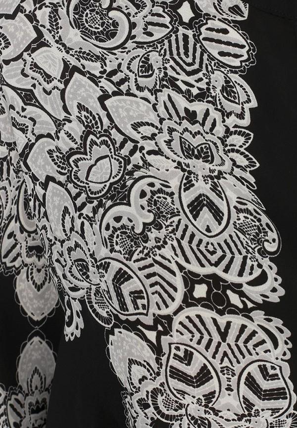 Блуза BCBGMAXAZRIA FHQ1S012: изображение 13