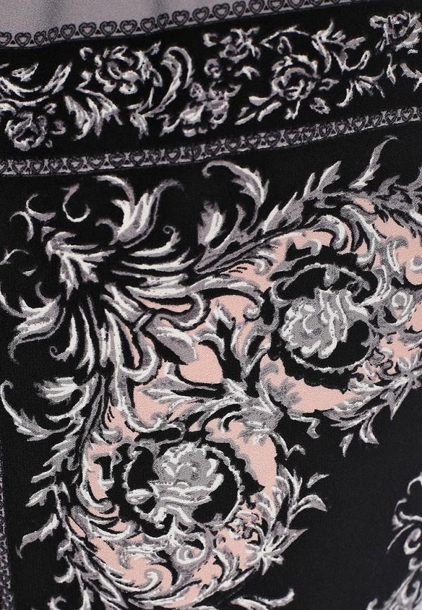 Женские зауженные брюки BCBGMAXAZRIA KAB2F311: изображение 5