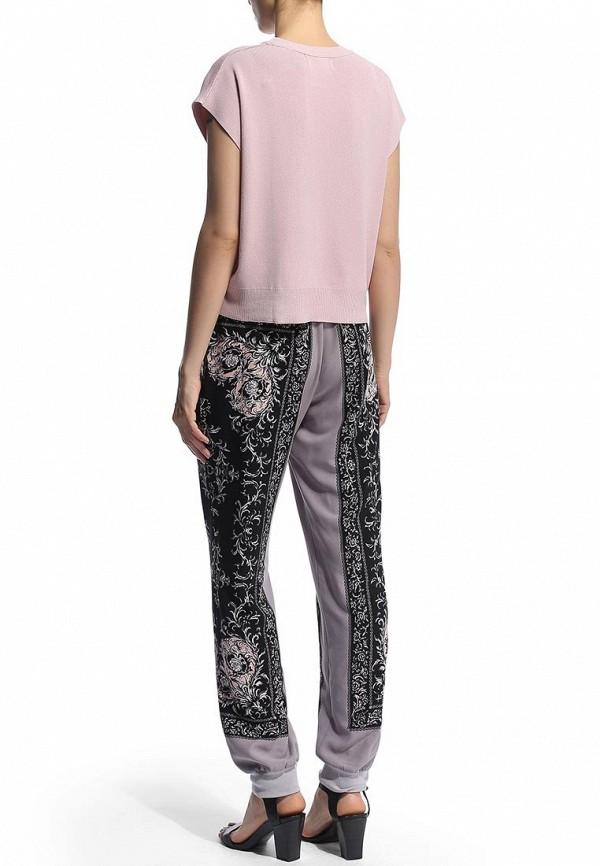 Женские зауженные брюки BCBGMAXAZRIA KAB2F311: изображение 9