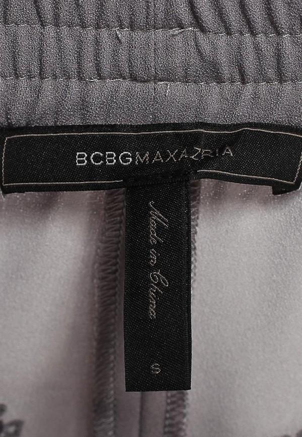 Женские зауженные брюки BCBGMAXAZRIA KAB2F311: изображение 13
