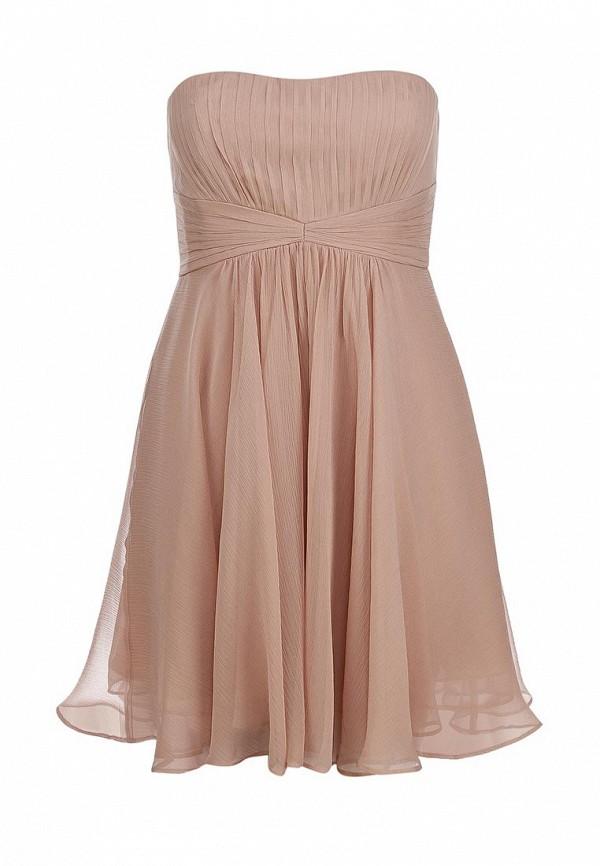 Платье-мини BCBGMAXAZRIA CKO6R164: изображение 2