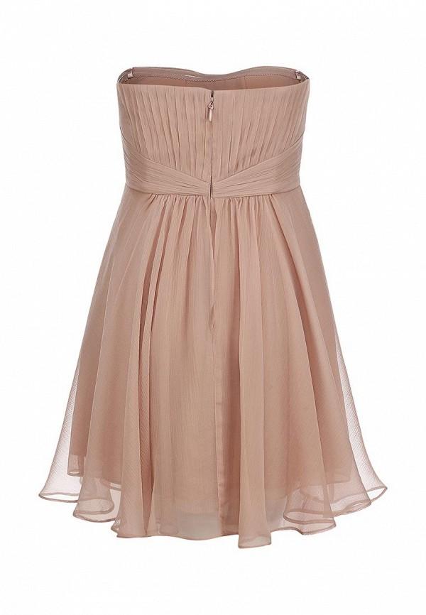 Платье-мини BCBGMAXAZRIA CKO6R164: изображение 3