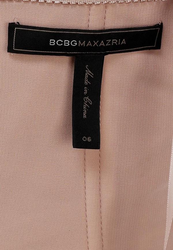 Платье-мини BCBGMAXAZRIA CKO6R164: изображение 5