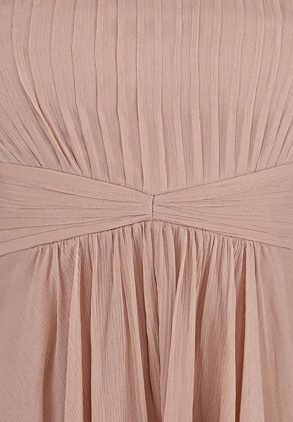 Платье-мини BCBGMAXAZRIA CKO6R164: изображение 9