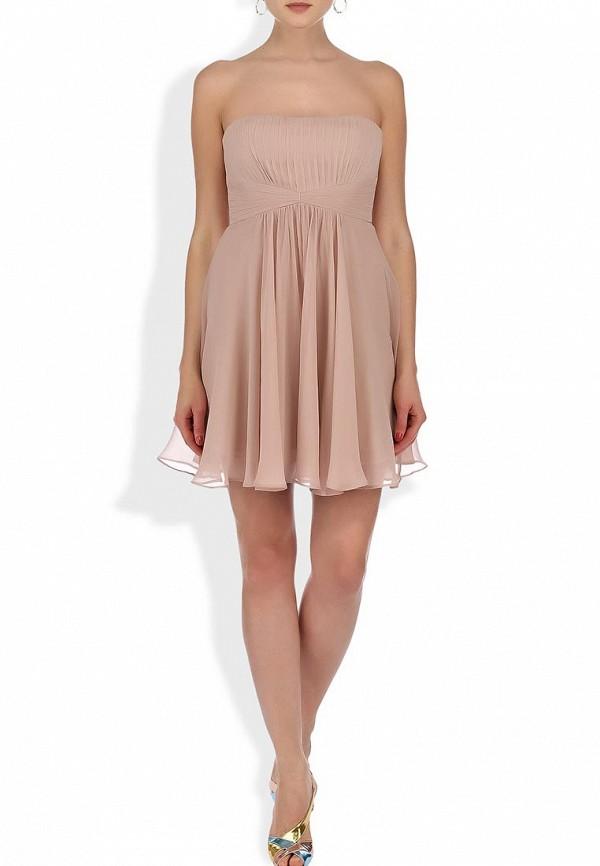 Платье-мини BCBGMAXAZRIA CKO6R164: изображение 11