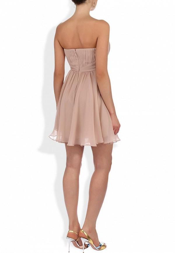 Платье-мини BCBGMAXAZRIA CKO6R164: изображение 13