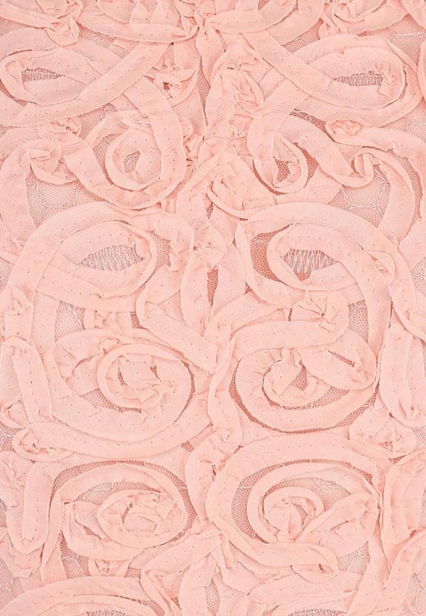 Платье-мини BCBGMAXAZRIA KGC62A35: изображение 10
