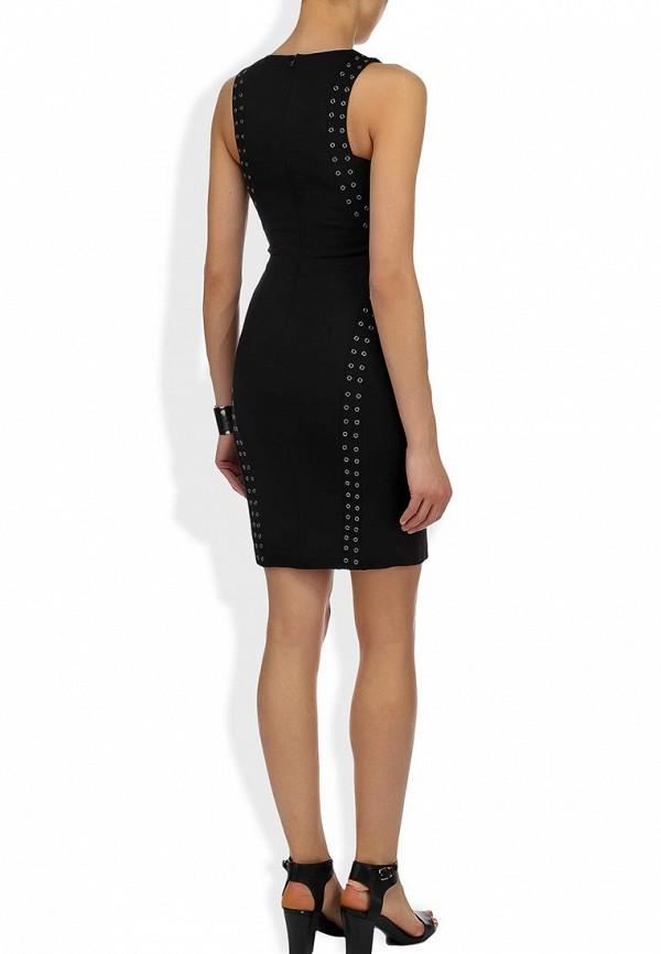 Платье-миди BCBGMAXAZRIA ONW61A42: изображение 10