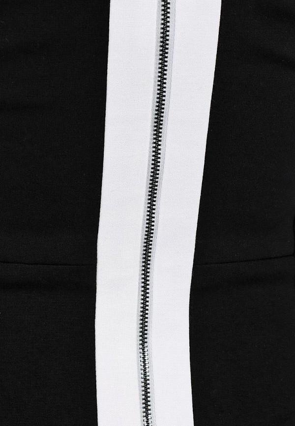 Платье-миди BCBGMAXAZRIA ONW6Z869: изображение 9