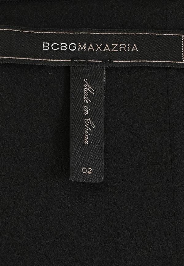 Платье-мини BCBGMAXAZRIA NPM62A95: изображение 6