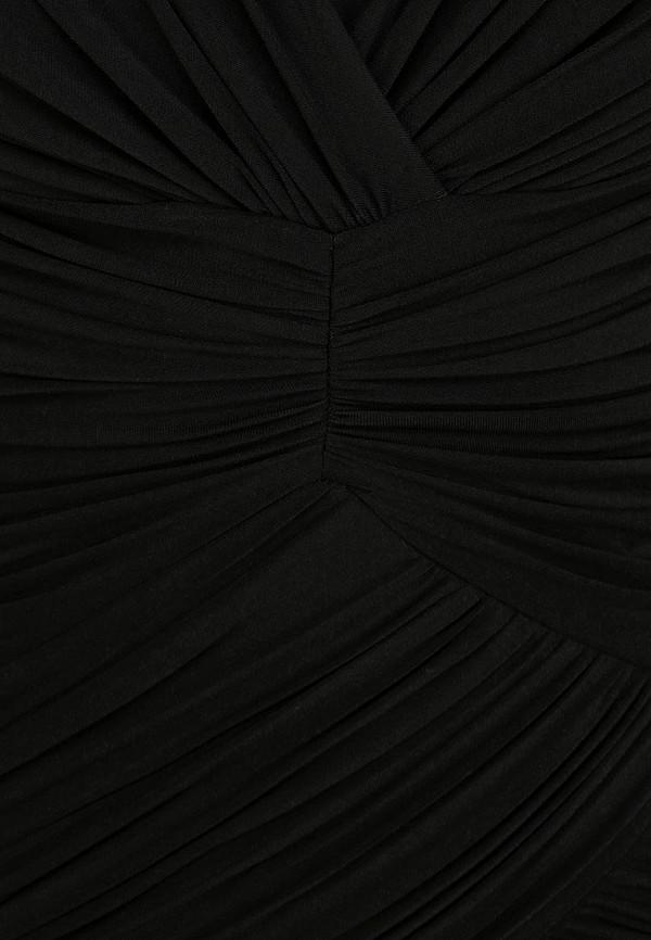 Платье-мини BCBGMAXAZRIA NYC6R194: изображение 13