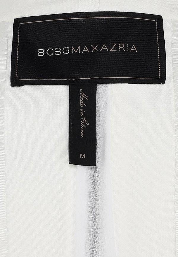 Жилет BCBGMAXAZRIA IZD4H031: изображение 3