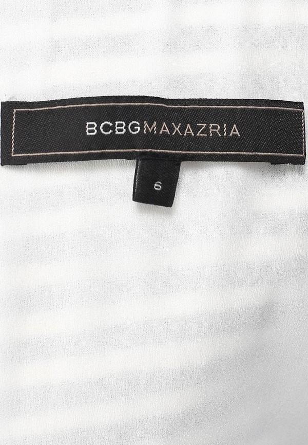 Платье-мини BCBGMAXAZRIA NRD6Z705: изображение 3