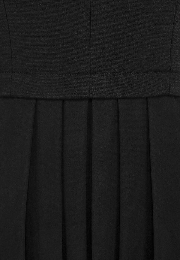 Платье-макси BCBGMAXAZRIA ONW6Z765: изображение 13