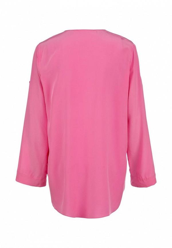 Блуза BCBGMAXAZRIA RXI1R047: изображение 2