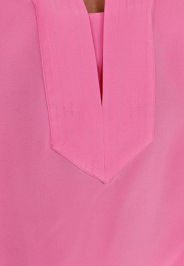 Блуза BCBGMAXAZRIA RXI1R047: изображение 5