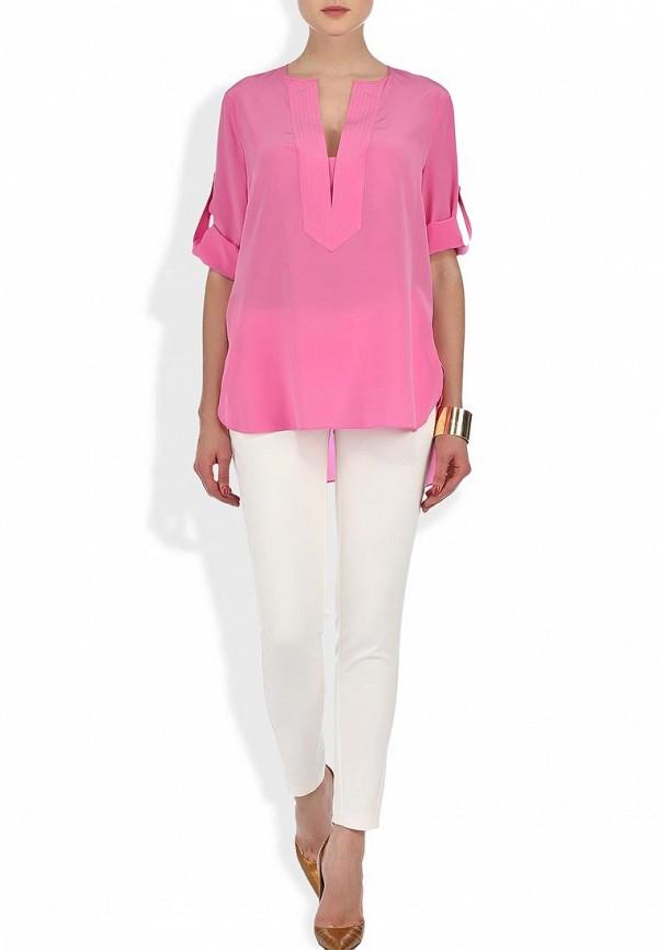 Блуза BCBGMAXAZRIA RXI1R047: изображение 6