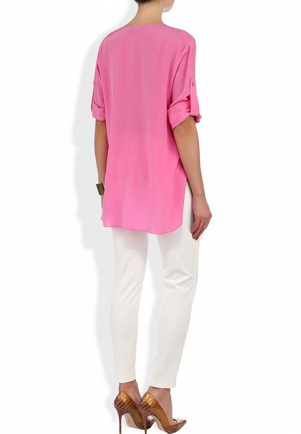Блуза BCBGMAXAZRIA RXI1R047: изображение 7