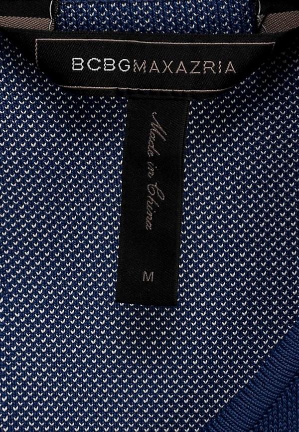 Платье-мини BCBGMAXAZRIA WLO6W485: изображение 3