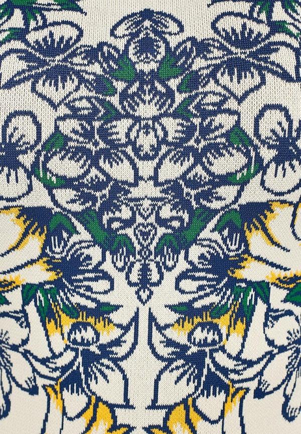 Платье-мини BCBGMAXAZRIA WLO6W485: изображение 13