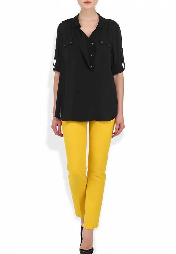 Блуза BCBGMAXAZRIA WQR1Q906: изображение 11