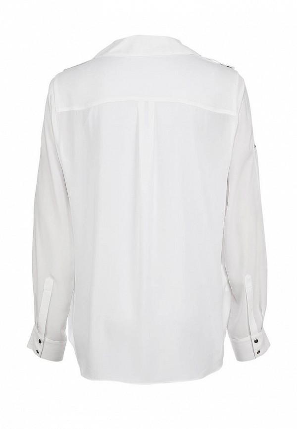Блуза BCBGMAXAZRIA WQR1Q906: изображение 3