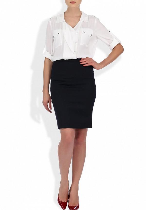 Блуза BCBGMAXAZRIA WQR1Q906: изображение 7