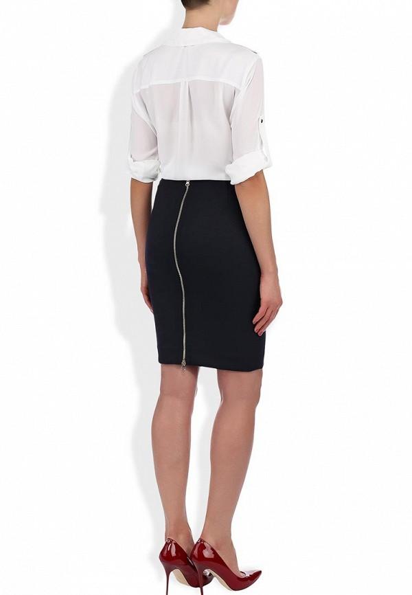 Блуза BCBGMAXAZRIA WQR1Q906: изображение 9