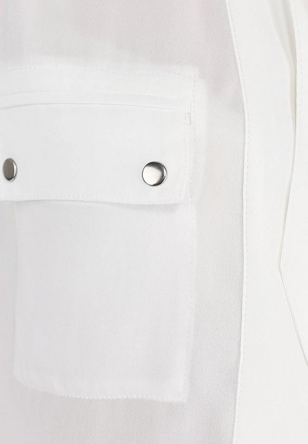 Блуза BCBGMAXAZRIA WQR1Q906: изображение 13
