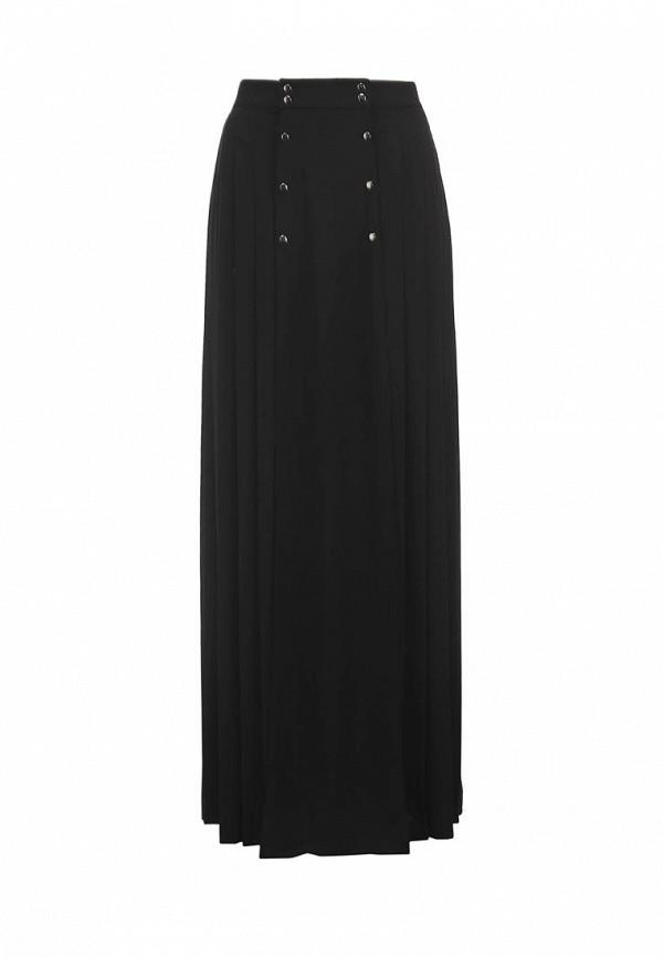 Широкая юбка BCBGMAXAZRIA WQR3E507: изображение 2