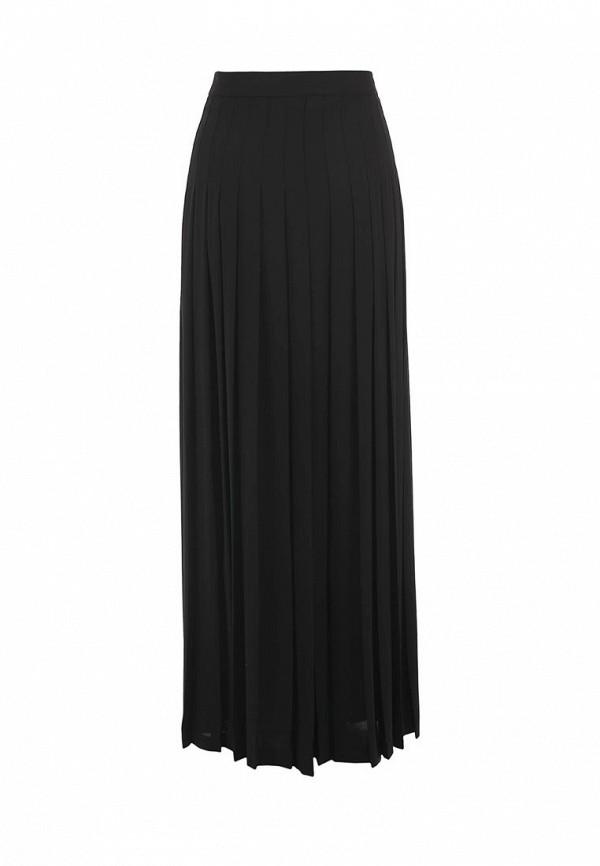 Широкая юбка BCBGMAXAZRIA WQR3E507: изображение 3