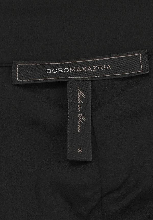 Широкая юбка BCBGMAXAZRIA WQR3E507: изображение 5
