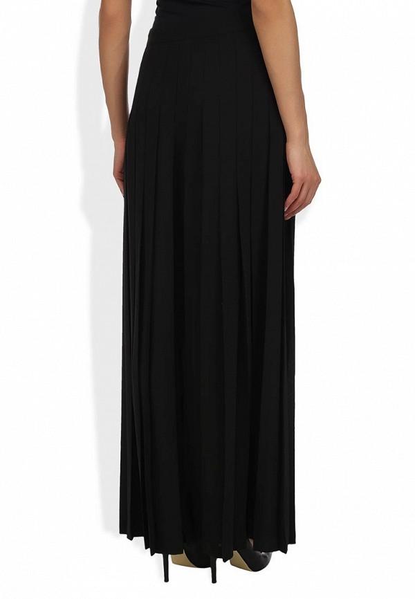 Широкая юбка BCBGMAXAZRIA WQR3E507: изображение 13