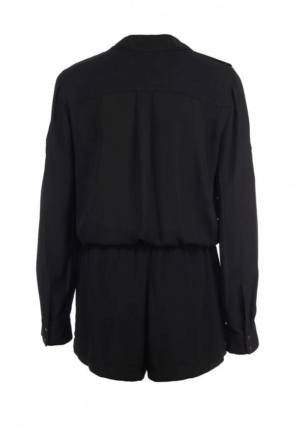 Блуза BCBGMAXAZRIA WQR9C384: изображение 2