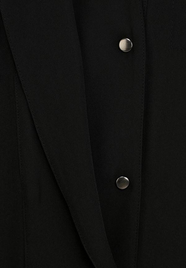 Блуза BCBGMAXAZRIA WQR9C384: изображение 7
