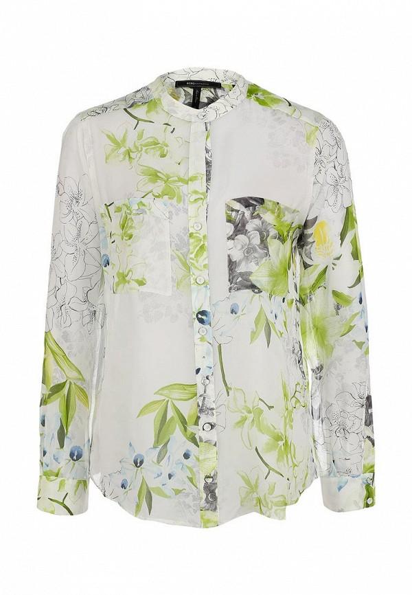 Блуза BCBGMAXAZRIA WPO1R575: изображение 2