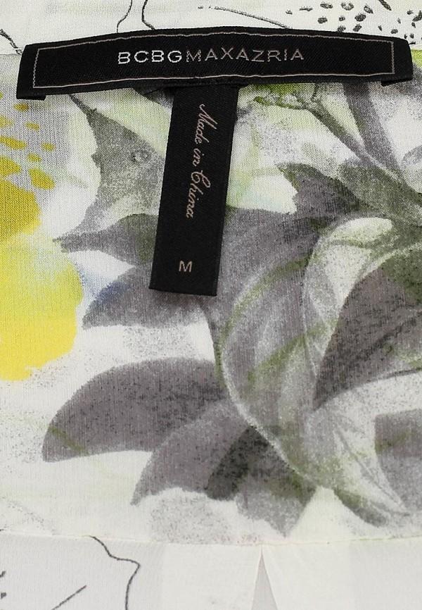 Блуза BCBGMAXAZRIA WPO1R575: изображение 5
