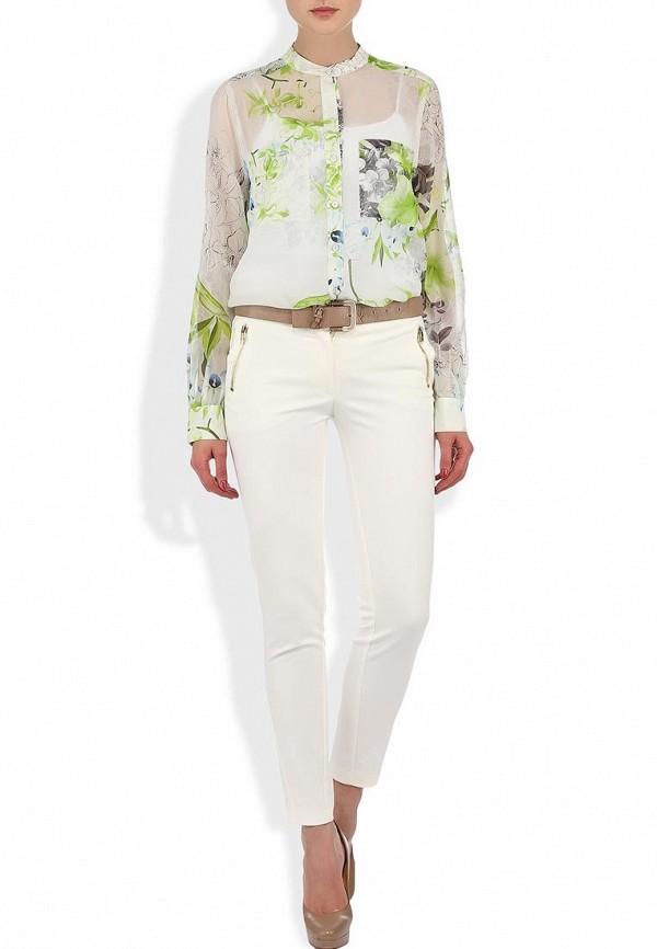 Блуза BCBGMAXAZRIA WPO1R575: изображение 7