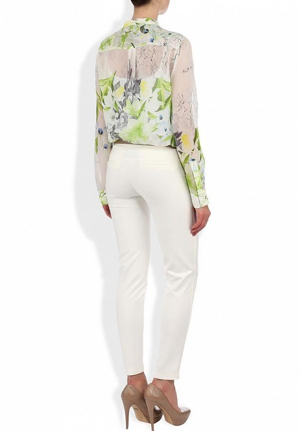 Блуза BCBGMAXAZRIA WPO1R575: изображение 9