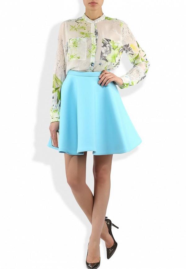 Блуза BCBGMAXAZRIA WPO1R575: изображение 11