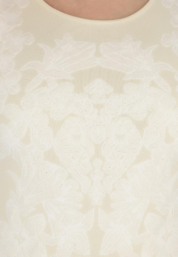Платье-миди BCBGMAXAZRIA WKX6W485: изображение 5