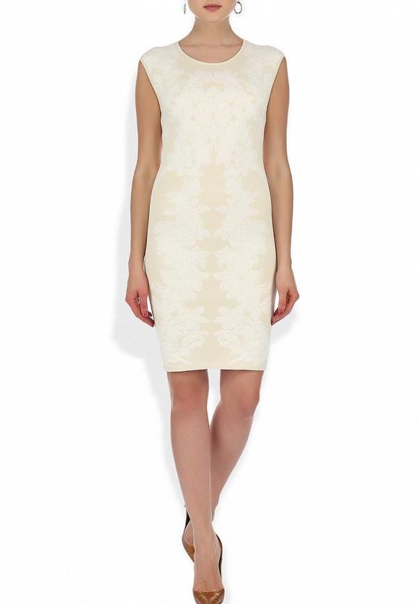 Платье-миди BCBGMAXAZRIA WKX6W485: изображение 6