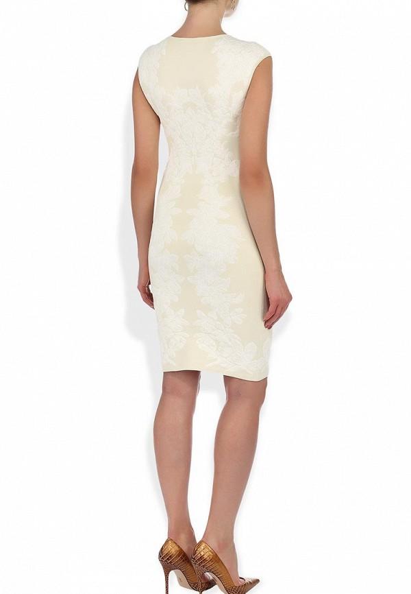 Платье-миди BCBGMAXAZRIA WKX6W485: изображение 7
