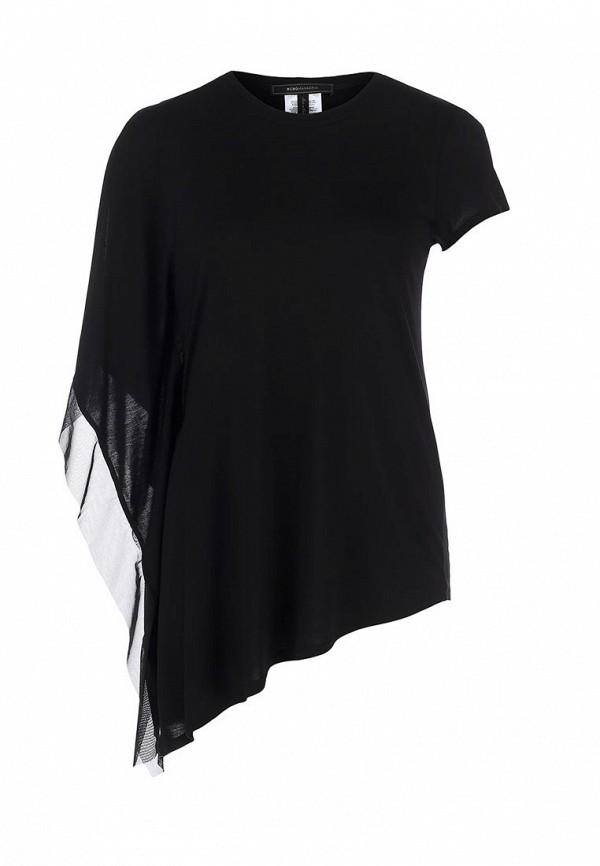 Блуза BCBGMAXAZRIA WCJ1R996: изображение 1