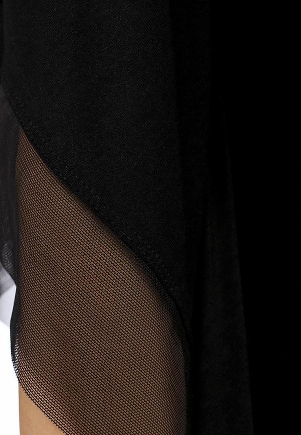 Блуза BCBGMAXAZRIA WCJ1R996: изображение 7