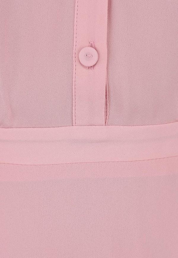 Платье-миди BCBGMAXAZRIA WQR67B39: изображение 14