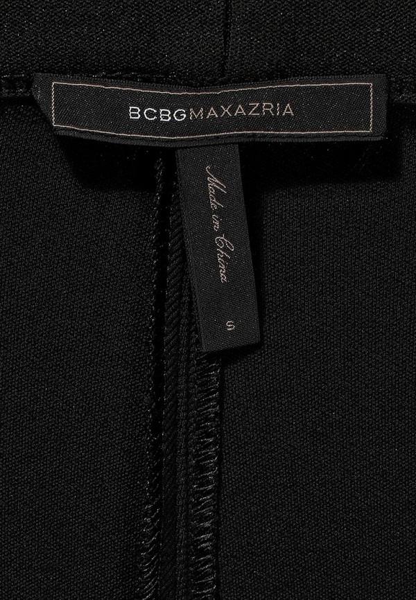 Женские леггинсы BCBGMAXAZRIA ERQ2F469: изображение 12