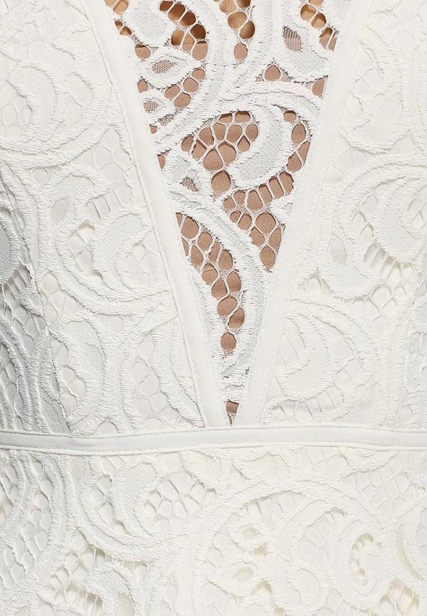 Платье-мини BCBGMAXAZRIA LCC62B05: изображение 13